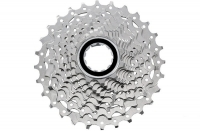 SRAM Kassette 10 Speed 11-26T PG-1070