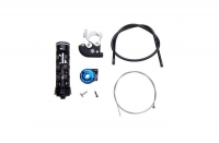 ROCKSHOX Remote Upgrade Kit Reba/SID