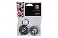 ROCKSHOX Forgaffel servicekit Recon Silver Solo Air