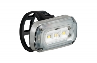BLACKBURN Forlygte Central 100 Lumen USB opladelig