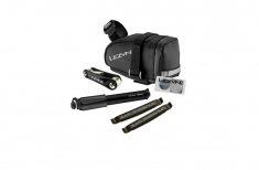 LEZYNE Sadeltaske Micro Caddy Medium Sport Kit