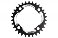 SRAM Klinge 30T X-Sync 94mm 4 holes 1 x 11 Speed