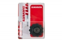 SRAM Pulleyhjul 11s Force/Rival