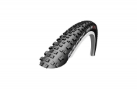 SCHWALBE Lukkede ring 26 x 2.00 Racing Ralph