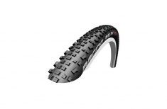 SCHWALBE Lukkede ring 700 x 32 Racing Ralph