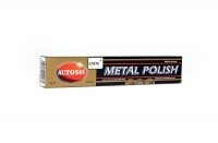 BIKEPARTNER Plejemiddel Polish Autosol Metal