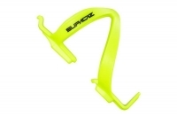 SUPACAZ Flaskeholder FLY POLY Neon Gul