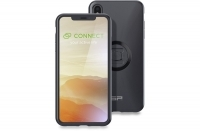 SP CONNECT Mobilholder til Huawei Bundle I Mate20 Pro