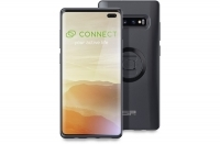 SP CONNECT Mobilholder til Samsung Galaxy S10e