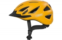 ABUS Cykelhjelm Urban-I 3.0 icon yellow M