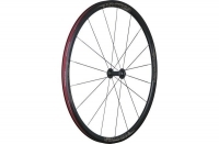VISION Forhjul Vision Team 30 11 Gear Shimano Clincher