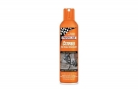 FINISH LINE Degreaser Citrus spray aerosol 355ml
