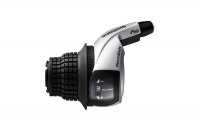 SHIMANO Skiftegreb 7 Gear Tourney SL-RS45
