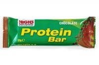 HIGH5 Proteinbar Double Chocolate 1 stk