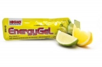 HIGH5 Energygel Citrus 1 stk