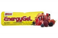 HIGH5 Energygel Summer Fruit 1 stk