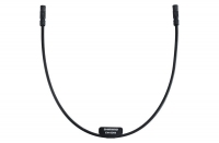 SHIMANO Kabel EW-SD50 Di2 650mm