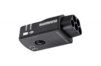 SHIMANO Junction-A SM-EW90-A 3 Port, Dura-Ace Di2 9070
