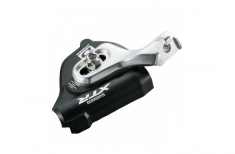 SHIMANO Ispec XTR Upgrade Kit SM-SL98