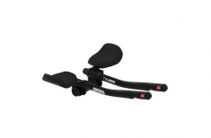 PROFILE DESIGN Styr T5+ Carbon Aerobar
