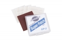 PARK TOOL Lapper Patch Kit GP-2