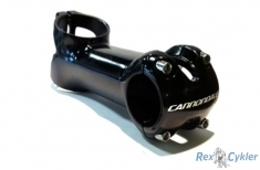 CANNONDALE Frempind 80mm 31.8mm Headshock Sort