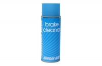 MORGAN BLUE Rensemiddel Brake Cleaner 400ml