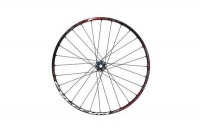 "FULCRUM Hjulsæt 29"" Red Metal XRP Rød/sort 6 Bolts"