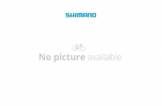 SHIMANO Klinge 39T 105 FC-5700 Ø130mm Sort